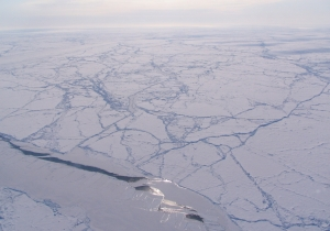 726745main_SeaIce10_Thul6_083_full