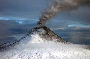 AlaskaVolcano (akbizmag.com)