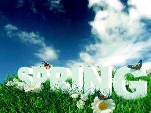 Spring (HeritageLaneBuilders)