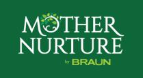 1478276910-mother_nurture_by_braun_logo