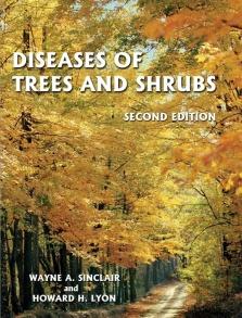 diseasesoftreesandshrubs