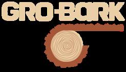 GroBark_Full Logo