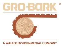 Gro-Bark WEG Logo
