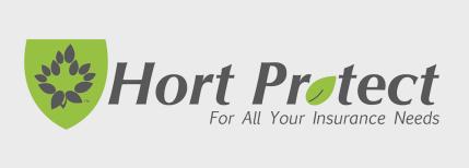 hortprotect-banner